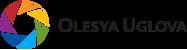 Olesya Uglova